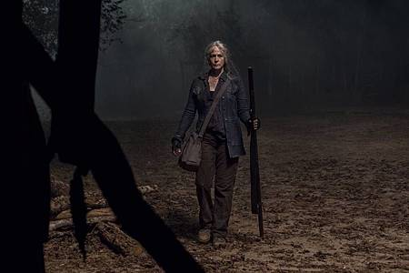 The Walking Dead 10×14 (24).jpg