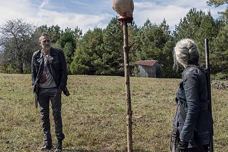 The Walking Dead 10×14 (22).jpg