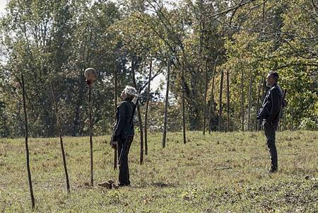 The Walking Dead 10×14 (23).jpg