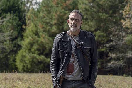 The Walking Dead 10×14 (21).jpg