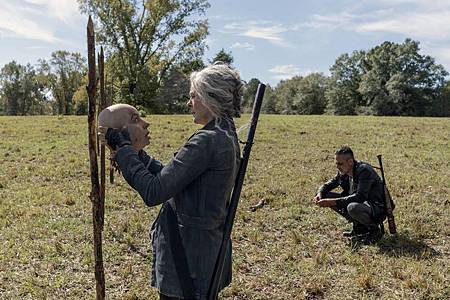 The Walking Dead 10×14 (28).jpg