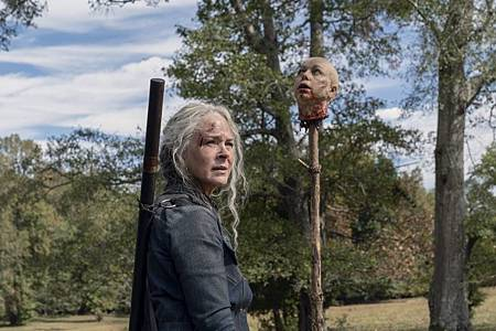 The Walking Dead 10×14 (26).jpg