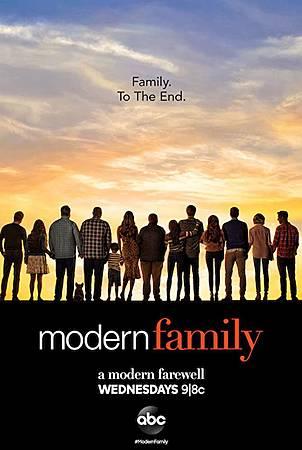 Modern Family Farewell (2).jpg