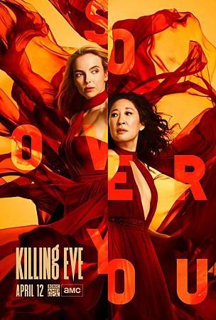 Killing Eve S03 POSTER.jpg