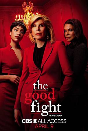 The Good Fight S4 Poster.jpg