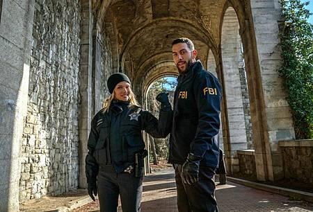 FBI 2×19 (22).jpg