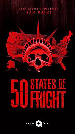 50 States of Fright S01 (1).jpg