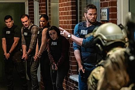 FBI Most Wanted 1×12 (4).jpg
