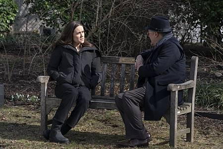 The Blacklist S07E16-07.jpg