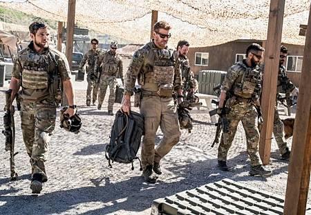 SEAL Team 3x19-12.jpg