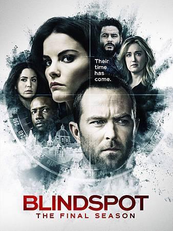 Blindspot S5 poster.jpg
