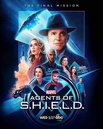 Agents of SHIELD S7 poster 2.jpg