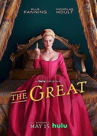 The Great S01(2).jpg