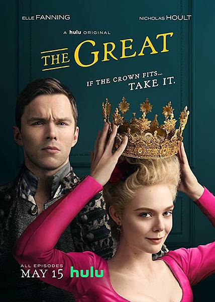 The Great S01(1).jpg