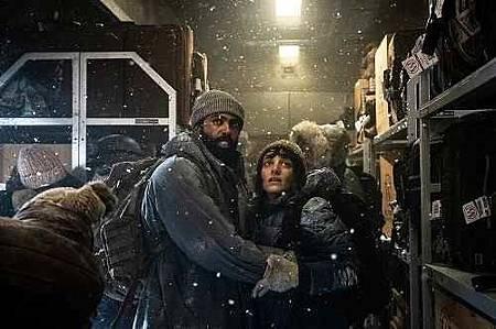 Snowpiercer S01 (10).jpg