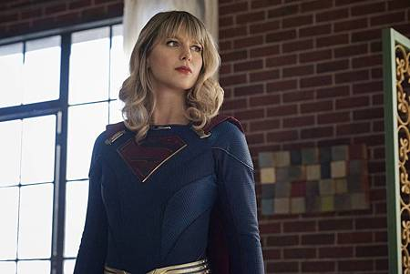 Supergirl 5×19 (4).jpg