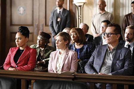 How to Get Away With Murder 6×15 (3).jpg