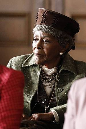 How to Get Away With Murder 6×15 (2).jpg