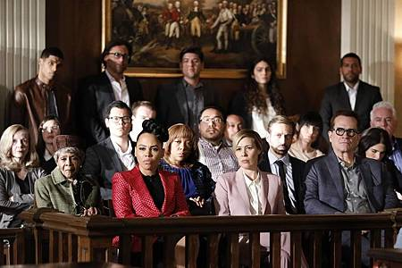 How to Get Away With Murder 6×15 (7).jpg