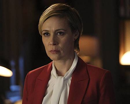 How to Get Away With Murder 6×15 (9).jpg