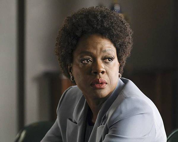 How to Get Away With Murder 6×15 (11).jpg