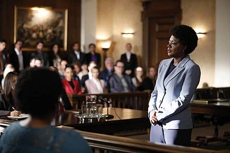 How to Get Away With Murder 6×15 (8).jpg