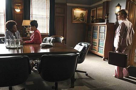 How to Get Away With Murder 6×15 (17).jpg