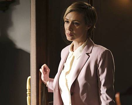 How to Get Away With Murder 6×15 (13).jpg