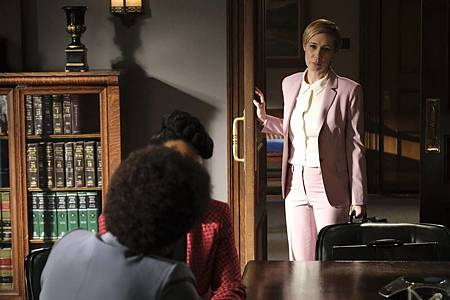 How to Get Away With Murder 6×15 (14).jpg