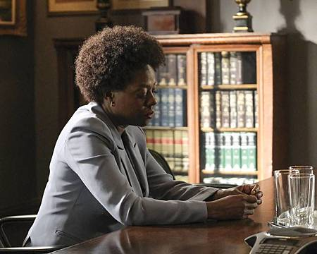 How to Get Away With Murder 6×15 (15).jpg