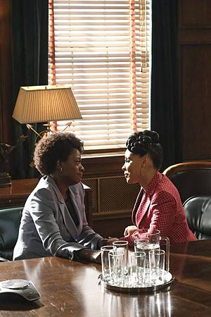 How to Get Away With Murder 6×15 (16).jpg