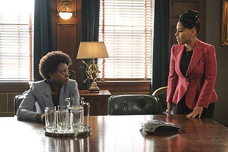 How to Get Away With Murder 6×15 (19).jpg