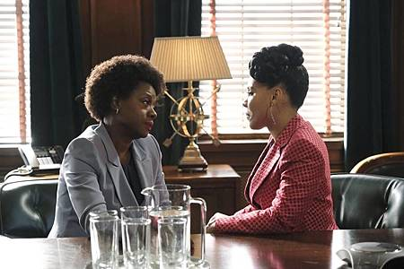 How to Get Away With Murder 6×15 (18).jpg