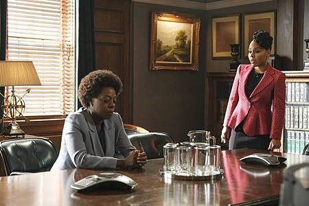 How to Get Away With Murder 6×15 (20).jpg
