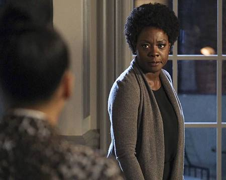 How to Get Away With Murder 6×15 (10).jpg