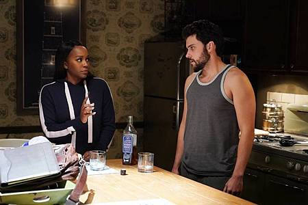 How to Get Away With Murder 6×15 (29).jpg
