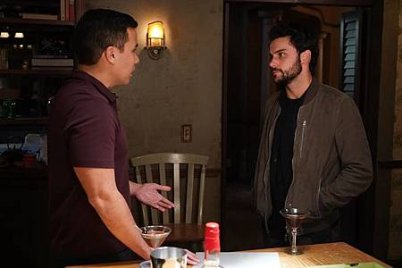 How to Get Away With Murder 6×15 (28).jpg
