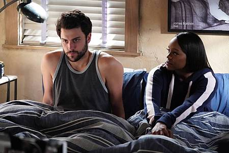 How to Get Away With Murder 6×15 (39).jpg