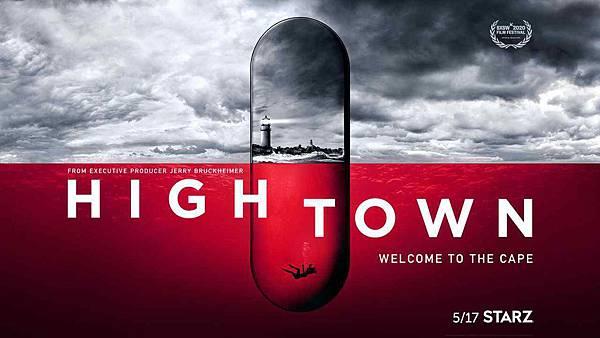 Hightown s01 (1).jpg