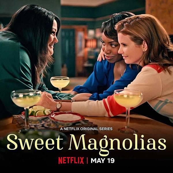 Sweet Magnolias S01(1).jpg