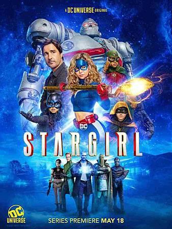 Stargirl 1x1(1).jpg