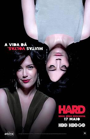 Hard S01(1).jpg