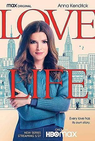 Love Life S01 (1).jpg