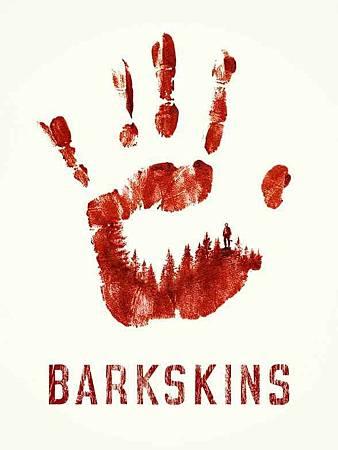 Barkskins S01 (1).jpg