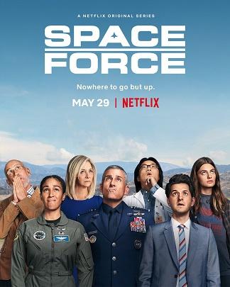 Space Force S01 (1).jpg