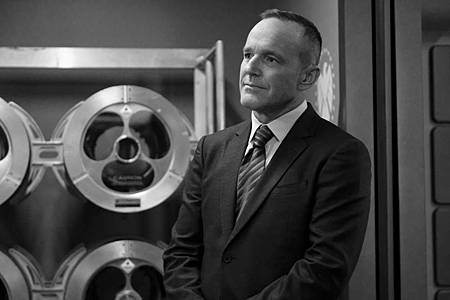 Agents of SHIELD 7×4 (1).jpg