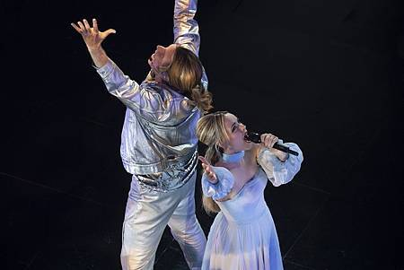 Eurovision Song Contest The Story of Fire Saga (4).jpg