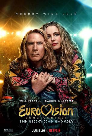 Eurovision Song Contest The Story of Fire Saga poster.jpg