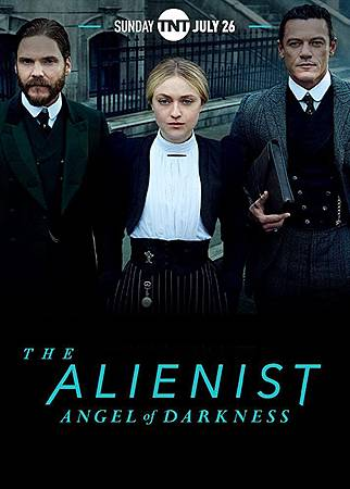 The Alienist Angel of Darkness poster.jpg