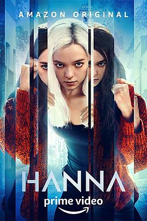 Hanna S2 poster (2).jpg